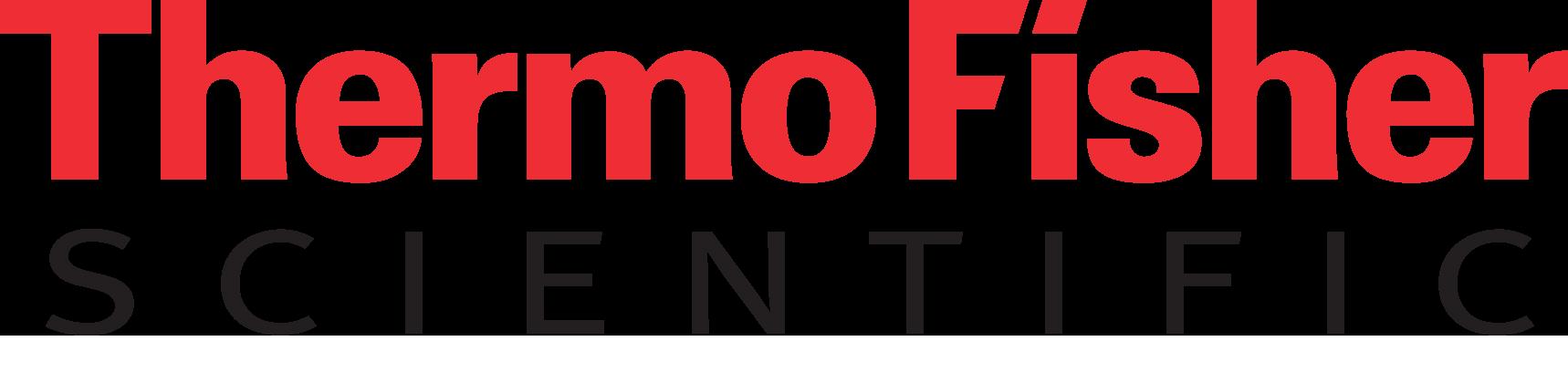 TFS_logo2017